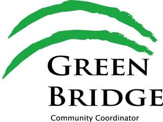 green bridge ロゴマーク_.JPG